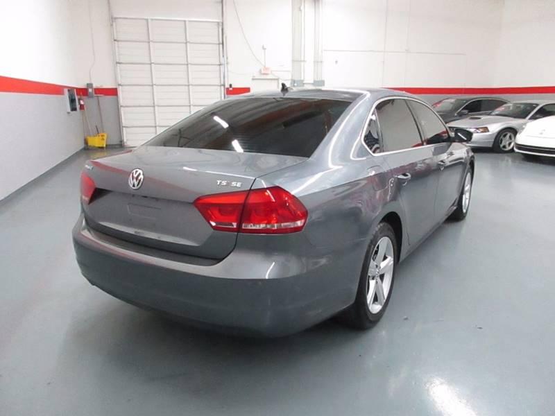 Volkswagen for sale in Tempe AZ
