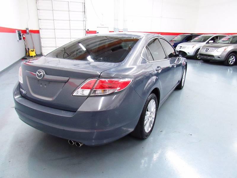 Mazda for sale in Tempe AZ
