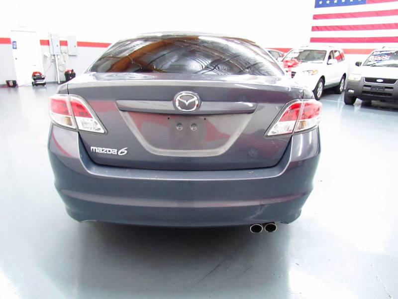 MAZDA6 for sale in Tempe AZ