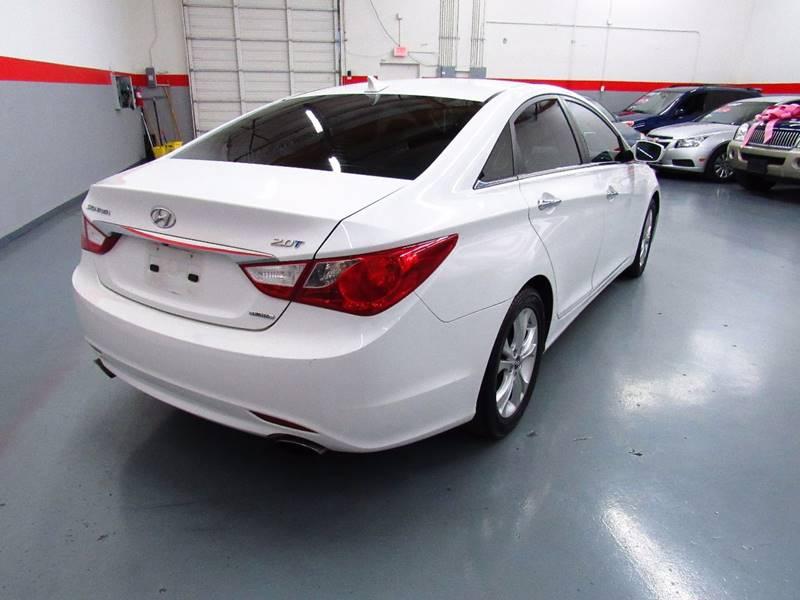 Hyundai for sale in Tempe AZ