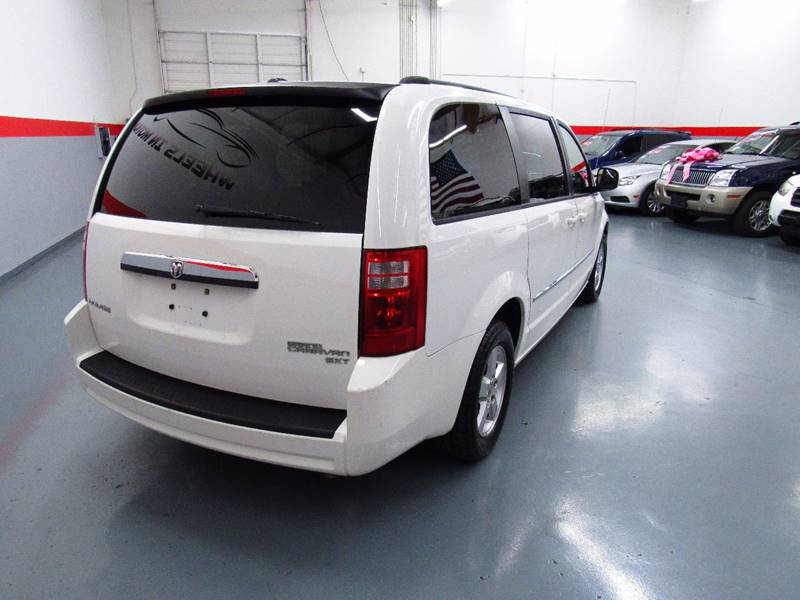 Dodge for sale in Tempe AZ