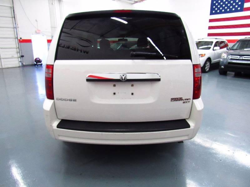 Grand Caravan for sale in Tempe AZ