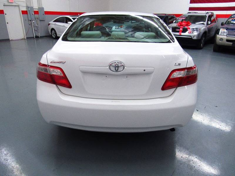 Camry for sale in Tempe AZ