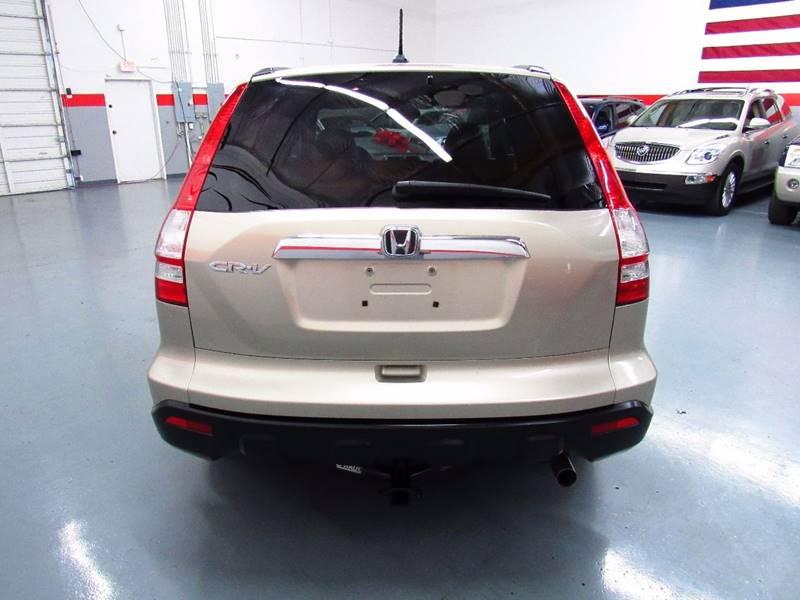 CR-V for sale in Tempe AZ