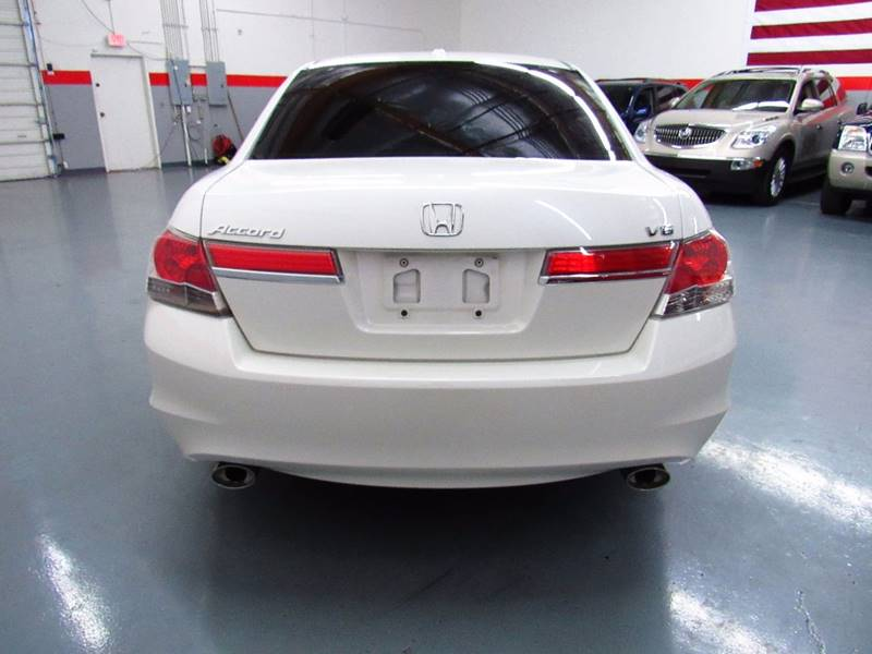 Accord for sale in Tempe AZ