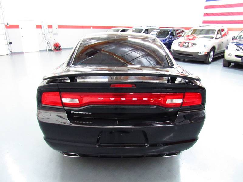 Charger for sale in Tempe AZ