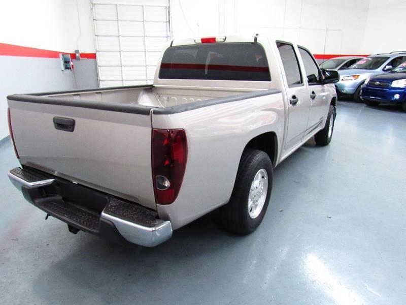 Chevrolet for sale in Tempe AZ