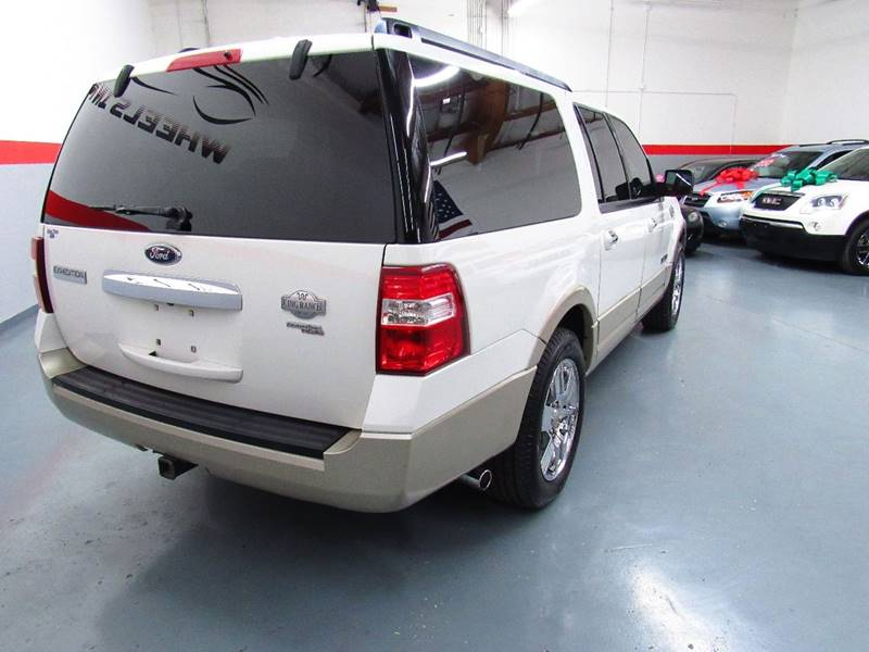 Ford for sale in Tempe AZ
