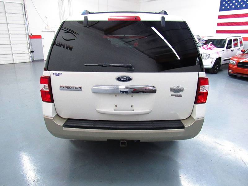 Expedition EL for sale in Tempe AZ
