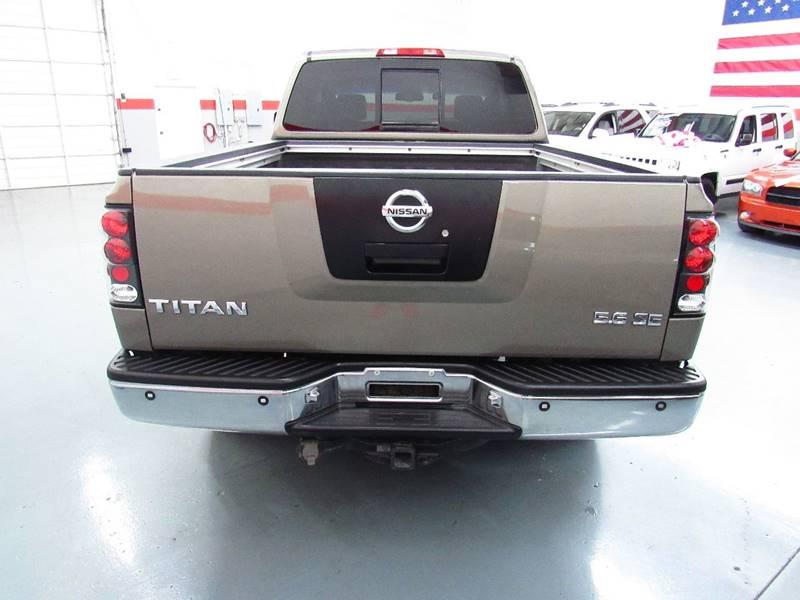 Titan for sale in Tempe AZ