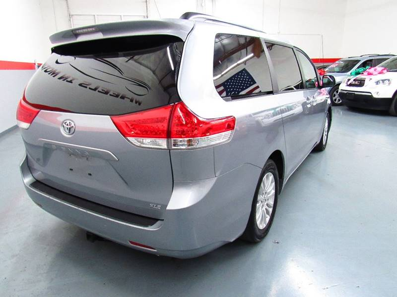 Toyota for sale in Tempe AZ