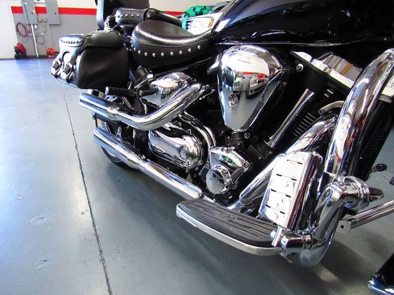 Yamaha for sale in Tempe AZ