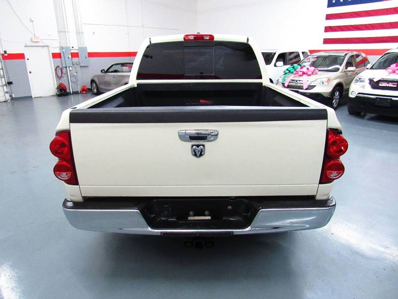 Ram Pickup 1500 for sale in Tempe AZ