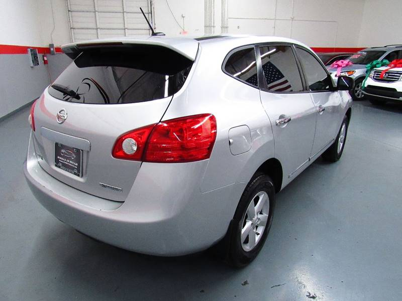 Nissan for sale in Tempe AZ