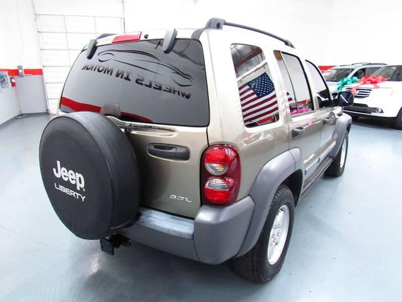 Jeep for sale in Tempe AZ