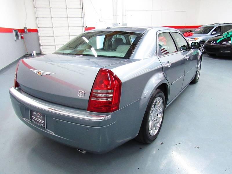 Chrysler for sale in Tempe AZ