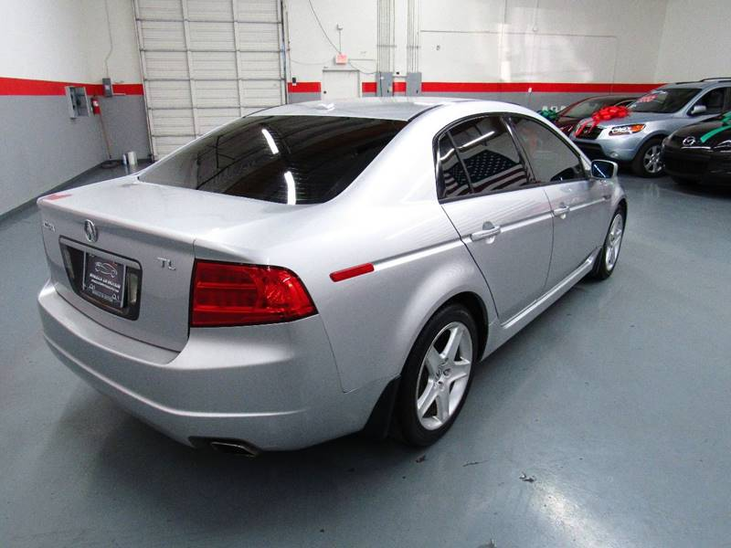 Acura for sale in Tempe AZ
