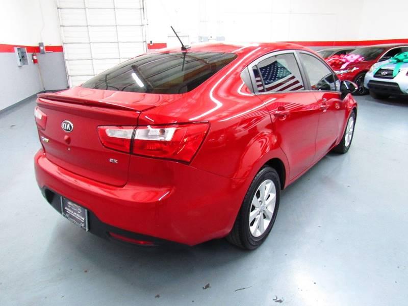 Kia for sale in Tempe AZ