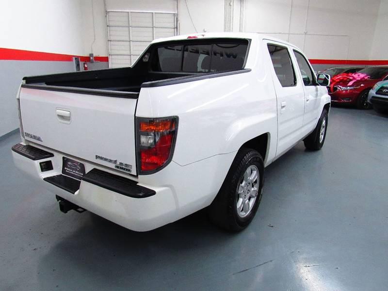 Honda for sale in Tempe AZ