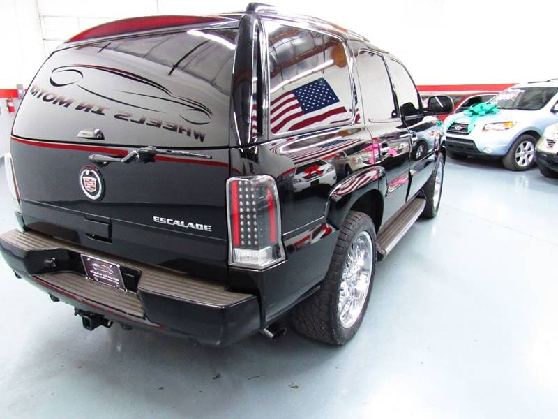 Cadillac for sale in Tempe AZ