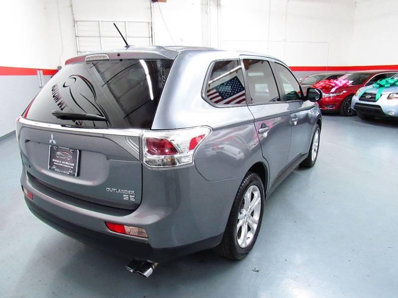 Mitsubishi for sale in Tempe AZ