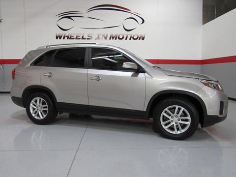 Wheels In Motion Auto Sales LLC   Used Cars   Tempe AZ Dealer
