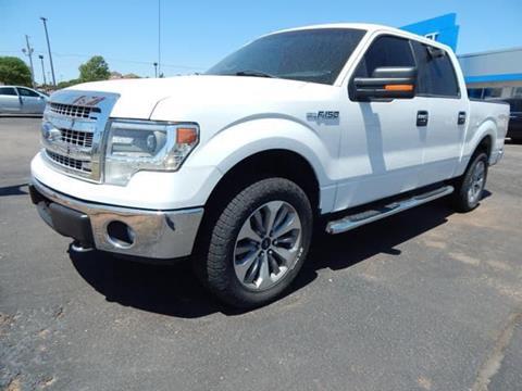 Doug Gray Sayre Ok >> Used Pickup Trucks For Sale In Sayre Ok Carsforsale Com