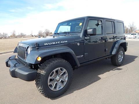 jeep for sale in elk city ok. Black Bedroom Furniture Sets. Home Design Ideas