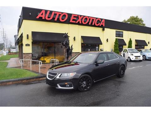 2011 Saab 9-5 for sale in Red Bank, NJ