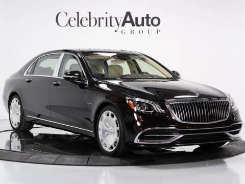 Celebrity Auto Group >> Celebrity Auto Group Sarasota Fl Inventory Listings