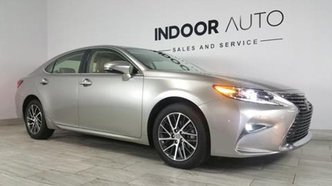 2016 Lexus ES 350 for sale in Medina, MN