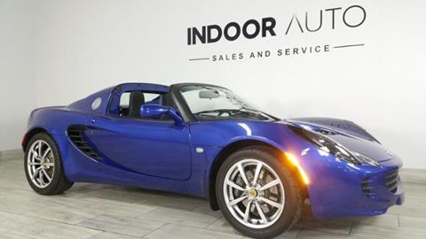 2018 lotus for sale. delighful for 2005 lotus elise for sale in medina mn intended 2018 lotus