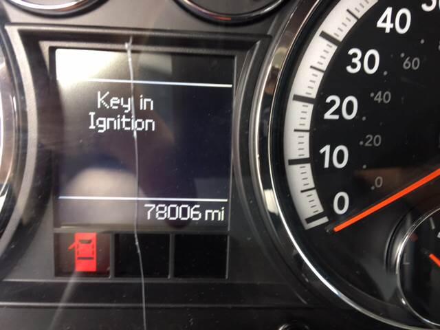 2010 Dodge Ram Pickup 2500  - Zanesville OH