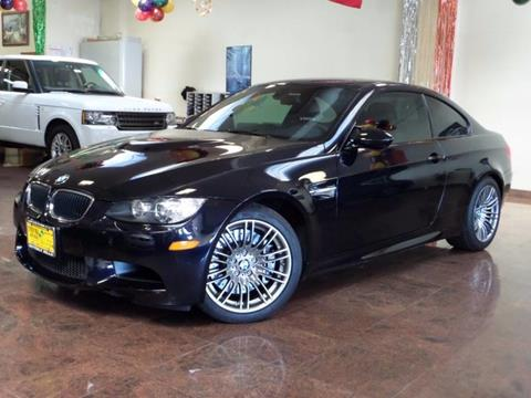2013 BMW M3 for sale in Woodside, NY