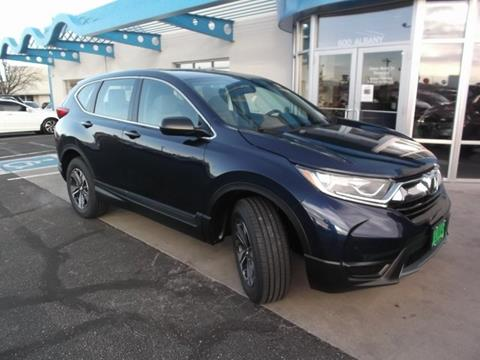 Cars For Sale In Pueblo Co