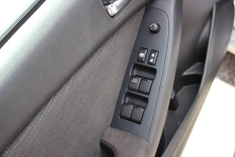 2012 Nissan Altima 2.5 4dr Sedan - Lexington SC