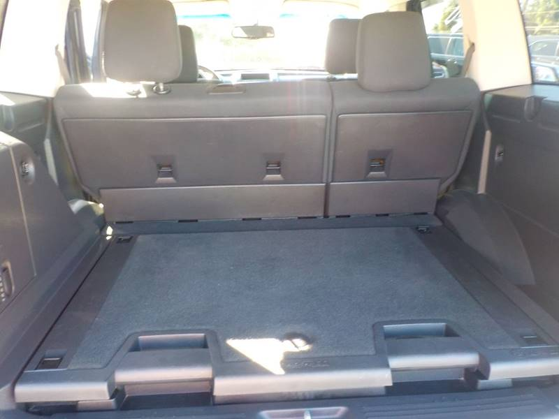 2008 Dodge Nitro SLT 4dr SUV 4WD - Lexington SC