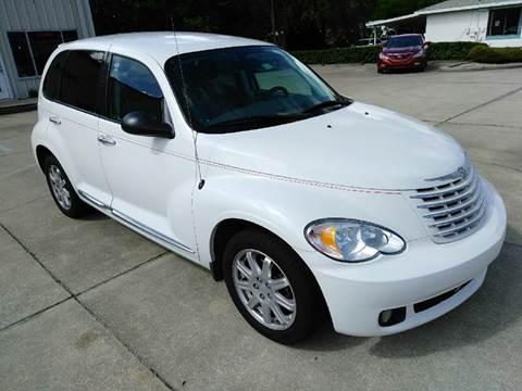 2010 Chrysler PT Cruiser for sale in Daytona Beach, FL