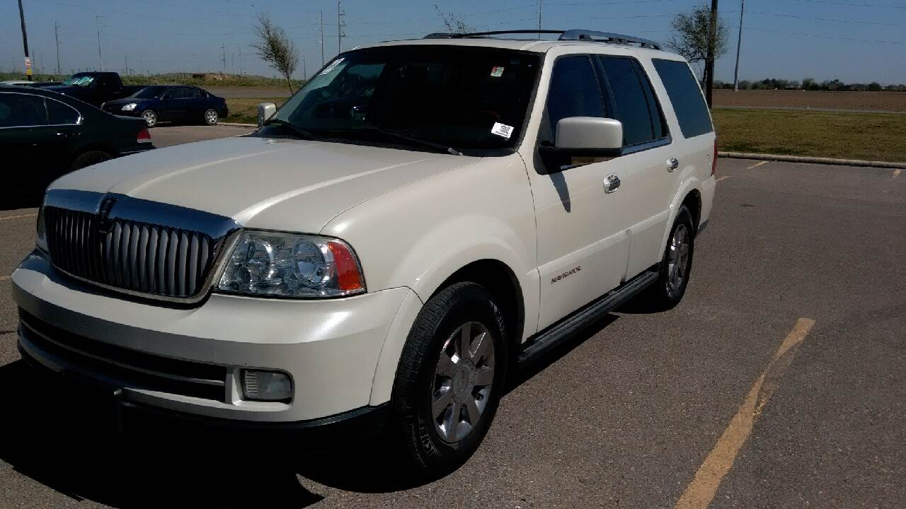 lincoln used suv sale lake zion white antioch county illinois htm waukegan navigator