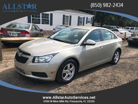 Best Used Cars Under 10 000 For Sale In Pensacola Fl Carsforsale