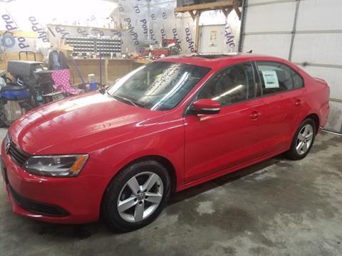 Executive Auto Sales Llc Car Dealer In Sparta Mo