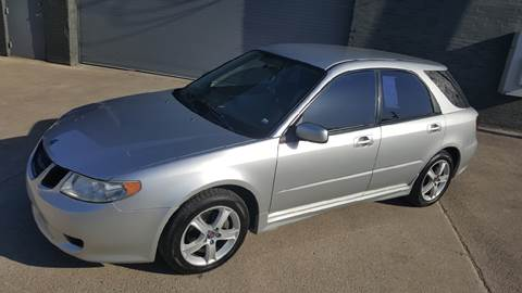 2006 Saab 9-2X for sale in Calumet Park, IL