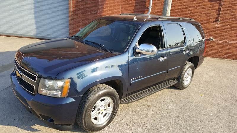 magnum sales chevrolet nj sale irvington tahoe ls details auto for in at inventory