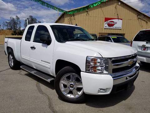 Approved Autos Used Cars Bakersfield Ca Dealer