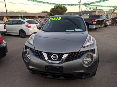 Bakersfield Car Dealers >> Approved Autos Car Dealer In Bakersfield Ca