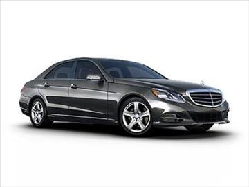 Cars For Sale Jackson Ca
