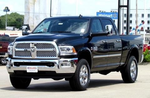 2017 RAM Ram Pickup 2500 for sale in Perryville MO