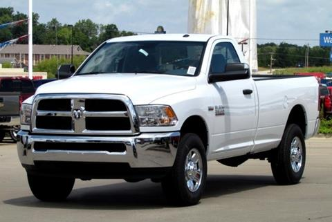 Cars For Sale In Perryville Mo