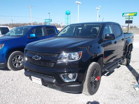 Pickup Trucks For Sale In Perryville Mo Carsforsale Com