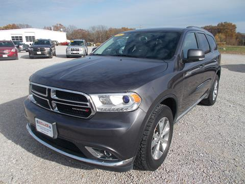 Used Dodge For Sale In Perryville Mo